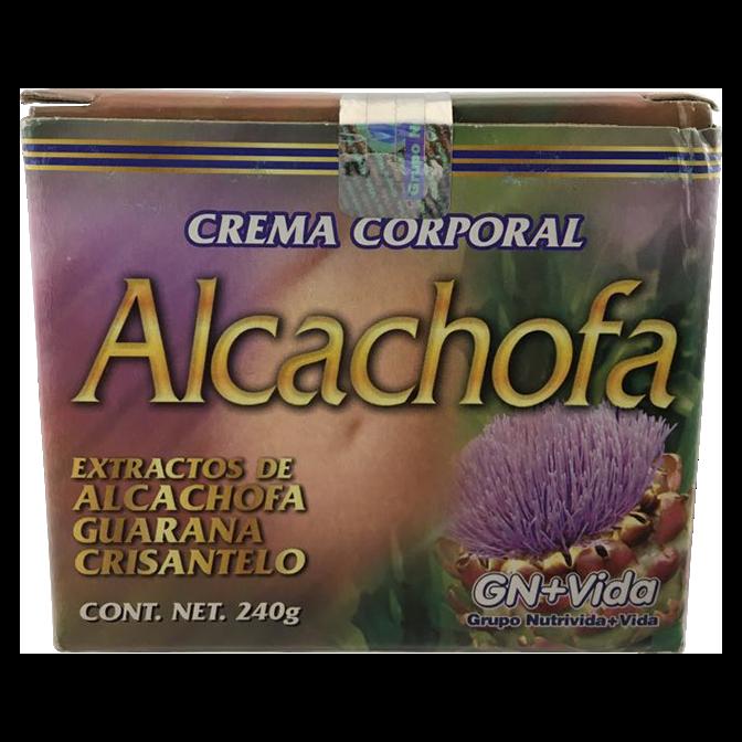 crema-corporal-alcachofa