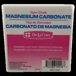 Where to buy pure caralluma fimbriata