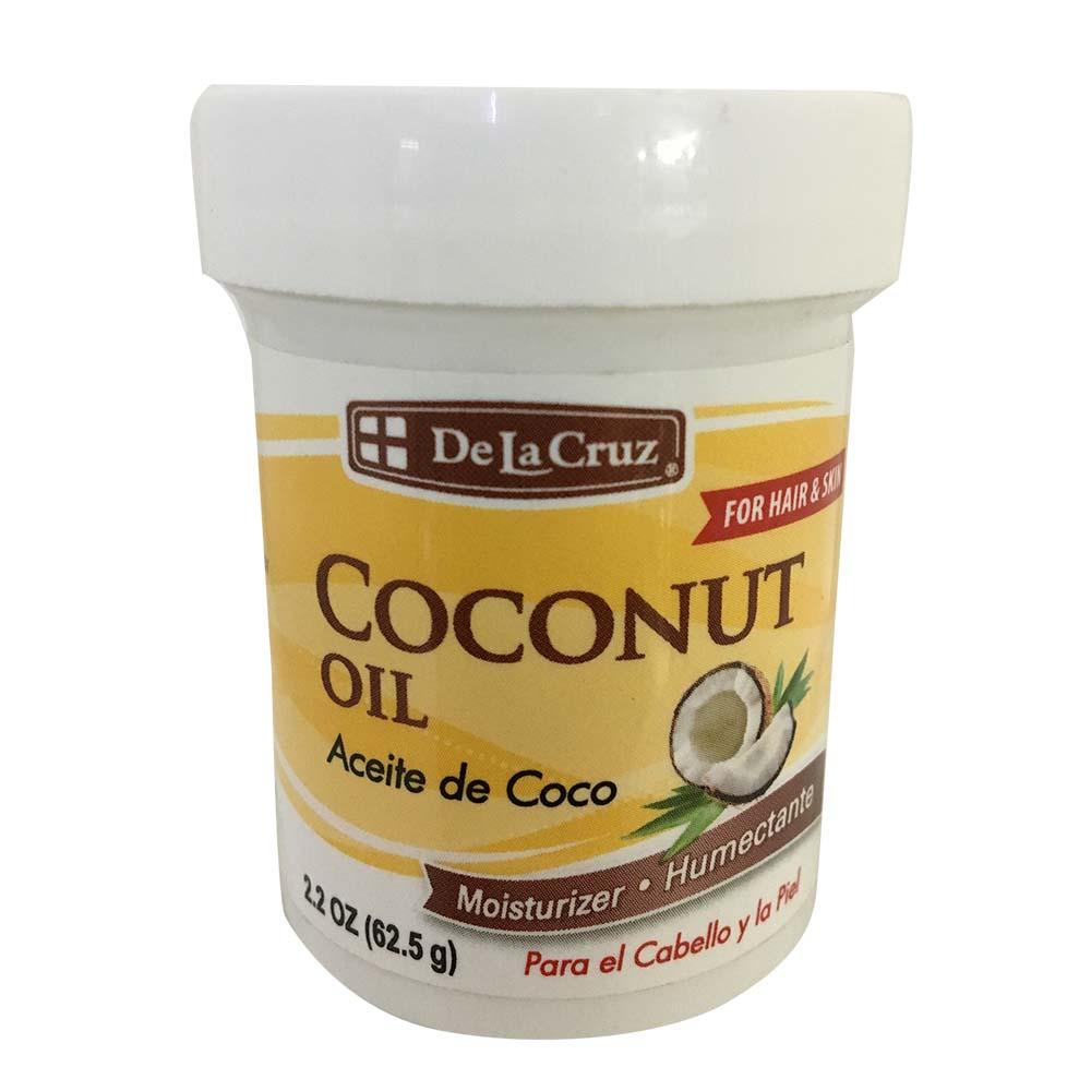 Coconut-Oil-DelaCruz-front