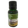 Moringa-oil-back