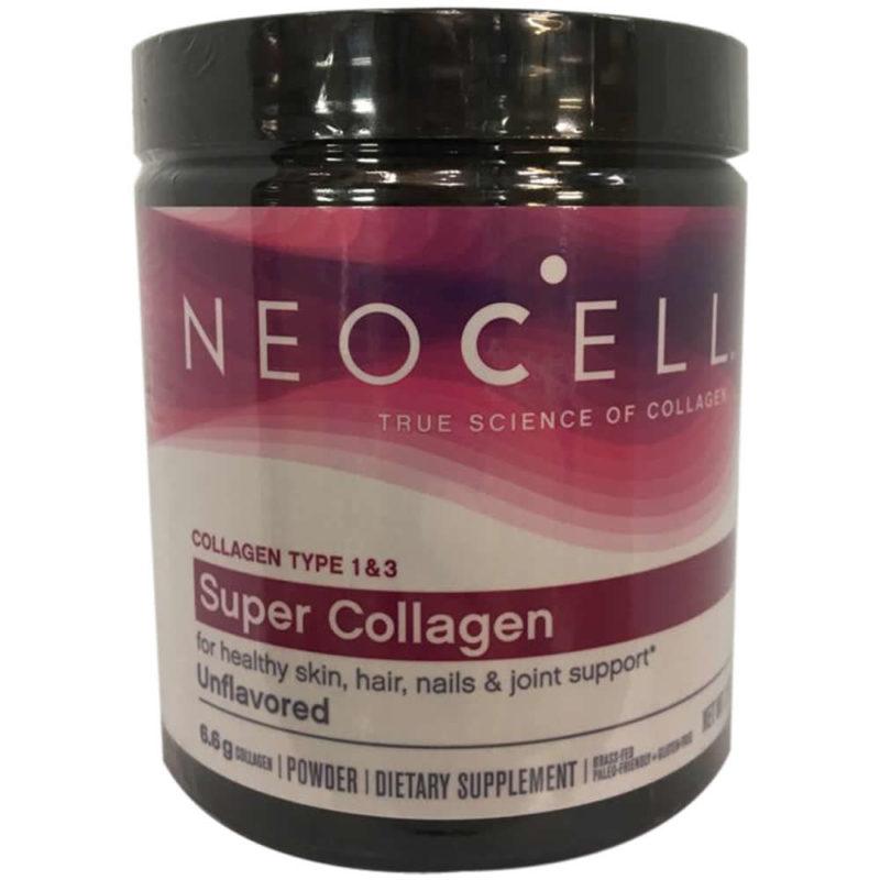 Neocelll - Collagen