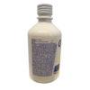 Calcigenol back