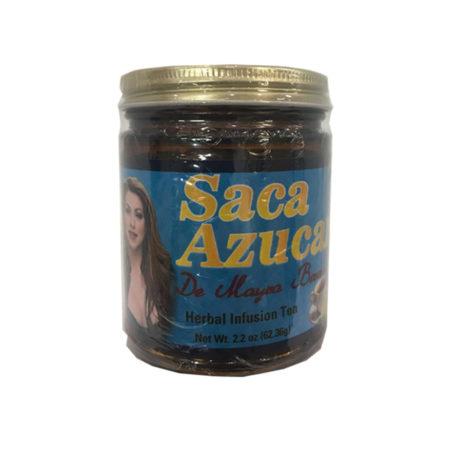 Saca Azucar