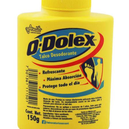 ODOLEX