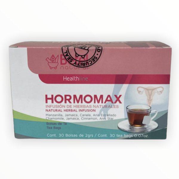 Hormomax Betel