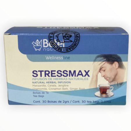 Stressmax Betel